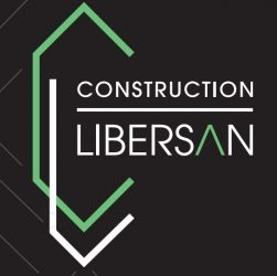 Construction Libersan Inc.